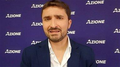 Corigliano-Rossano, Madeo (Azione): «Scuola, chi fa disinformazione ora?»