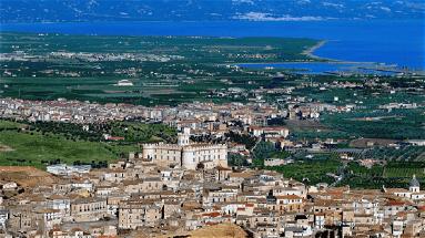 """Corigliano-Rossano, concorso """"La Città in cui vivo"""", prorogati i termini al 25 aprile"""