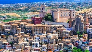 Luzzi: «La pressione tributaria per noi corirossanesi è divenuta insopportabile»