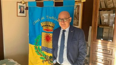 Trebisacce, Franco Mundo contesta l'atto aziendale dell'Asp di Cosenza