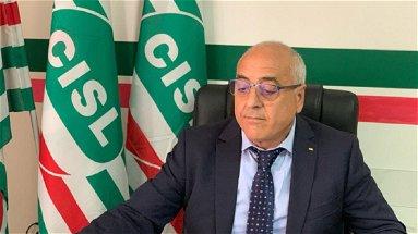 «Vaccini e sostegno all'economia e al lavoro le parole d'ordine per questa fase in Calabria»