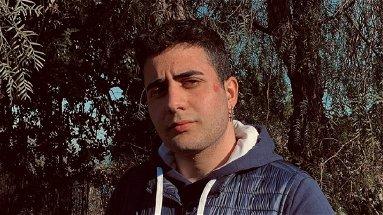 D'Elia è il nuovo commissario di Italia del Meridione giovani di Amendolara