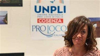 Unpli Cosenza: Manuela Felice riconfermata referente agli eventi