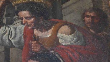 Morano Calabro, confronto sul pittore calabrese del seicento Colimodio