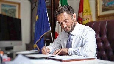 Corigliano-Rossano, Cancelleri (M5S) in visita mercoledì 14 aprile