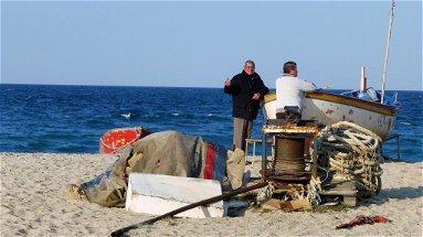 Corigliano-Rossano, Martilotti (Comitato pescatori): «Il comune boccia sé stesso»