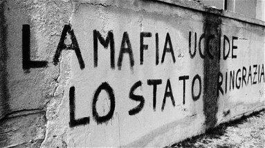 """Corigliano-Rossano, criminalità organizzata, """"Uniti si può"""": «Non gireremo la testa dall'altra parte»"""