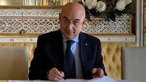 Asp Cosenza, nuovo atto aziendale: i sindaci dell'alto Jonio sono sul piede di guerra
