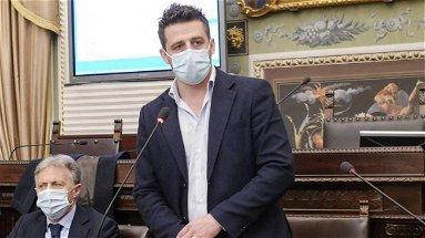 Stasi convoca una riunione urgente sulla situazione sanitaria nella provincia di Cosenza