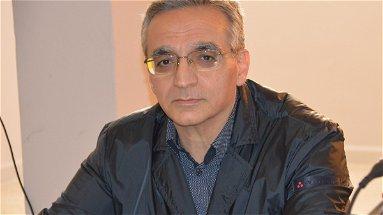 Il cariatese Cosentino è il nuovo responsabile regionale Associazione Italiana Cardiologia Preventiva e Riabilitativa