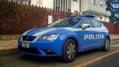 Corigliano-Rossano, 20enne arrestato per spaccio e falsificazione di denaro
