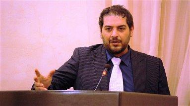 Campana, la denuncia di Chiarello: «Un medico e un solo infermiere per 7 comuni, surreale»