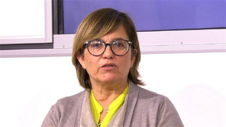 Cariati, Greco «Tutti i sindaci sono stati umiliati. Servono dimissioni di massa a Roma»