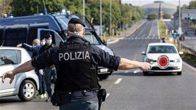 """Crosia, Acri, San Giovanni in Fiore e Altomonte da domani saranno """"zona rossa"""""""