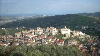 Caloveto, Mazza: «I dati del basso Jonio preoccupano. Il territorio è un'unica grande città, bisogna aiutarsi tutti»
