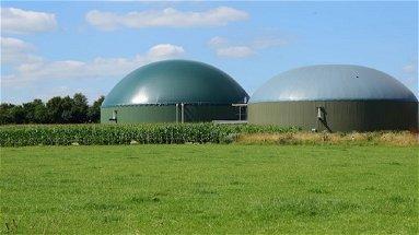 Altomonte, progettata l'istallazione di impianti di digestori a biogas