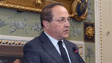 Emergenza Covid, Iacucci: «Vergognoso che i sindaci di Cosenza non siano stati invitati»
