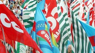 Calabria, i sindacati proclamano lo stato d'agitazione nel settore della bonifica