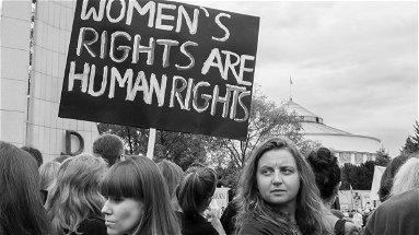 Parità di genere, Greco: «La conquista ottenuta deve però essere sostenuta»