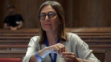 Calabria, Bruno Bossio (PD): «La sanità calabrese è al collasso. È urgente l'intervento del ministro Speranza»