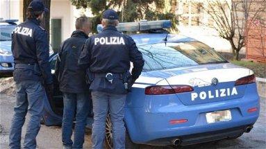 Corigliano-Rossano, due arresti per detenzione di sostanze stupefacenti