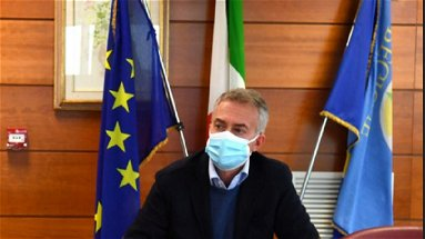 Agricoltura sostenibile in Calabria, un milione per l'innovazione