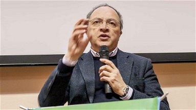 Covid, Iacucci: «I dati della Provincia di Cosenza sono allarmanti»