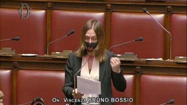 Bruno Bossio (Pd): «Speranza invii gli ispettori in Calabria, sanità al disastro»