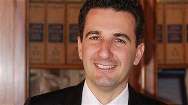 Greco (IDM): «Con il React-EU il Meridione ha ritrovato centralità nelle politiche governative»