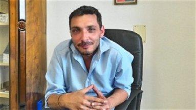 Conia (demA Calabria): «Riqualificazione del personale regionale è una delle priorità»