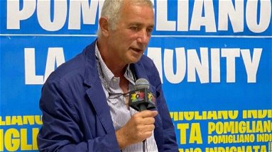 Vaccinazioni anti-Covid, Testa (Udc): «Bene convenzione tra medici di base e Regione Calabria»