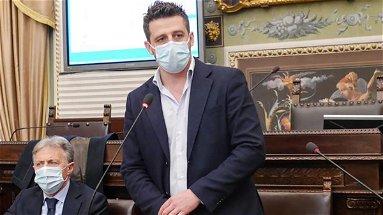 I Sindaci della provincia aderiscono alla manifestazione per la sanità di sabato 17 aprile a Cosenza