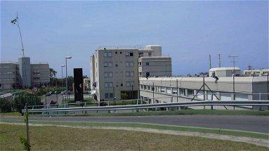 Al carcere di Ciminata rinvenuto un pacco di biscotti pieno di droga. Era destinato ad un detenuto