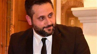 Corigliano-Rossano, Vulcano (Avanguardia Libera): «Si salvaguardi l'Oncologia dello Spoke»