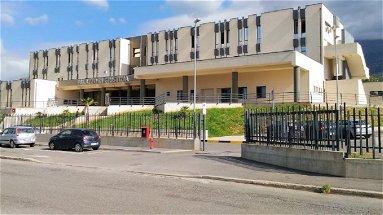 Corigliano-Rossano, assolto pregiudicato: era accusato di tentato omicidio