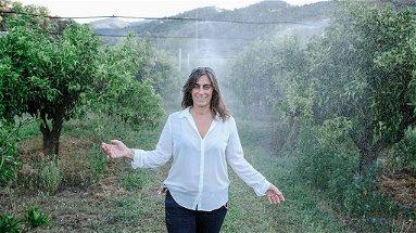 Biodiversità e innovazione, Corigliano-Rossano
