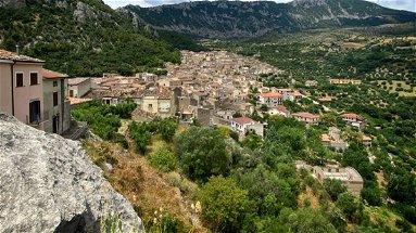 Consiglio comunale Civita, fra i punti del giorno previste aliquote Imu e Irpef