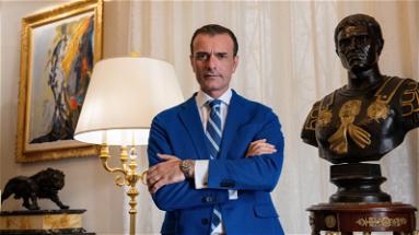 Misure anti-Covid, la conferma dei legali del locale chiuso: «Nessun avventore multato»