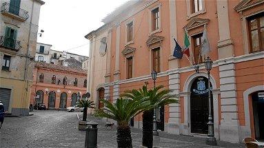 Corigliano-Rossano, convocato il Consiglio Comunale per il 30 aprile