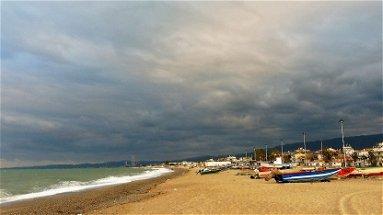 Comitato pescatori Calabria, progettualità e strumenti a sostegno per far ripartire il settore pesca