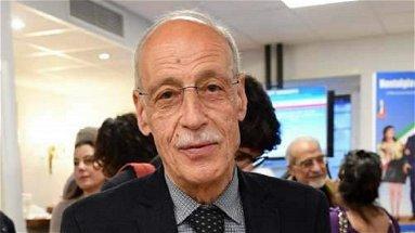 """Corigliano-Rossano, Bruno del """"Movimento per la Vita"""": «Servono più defibrillatori»"""