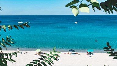 Turismo Calabria , Lo Papa (Fisascat Cisl): «Dallo slow tourism al workation»