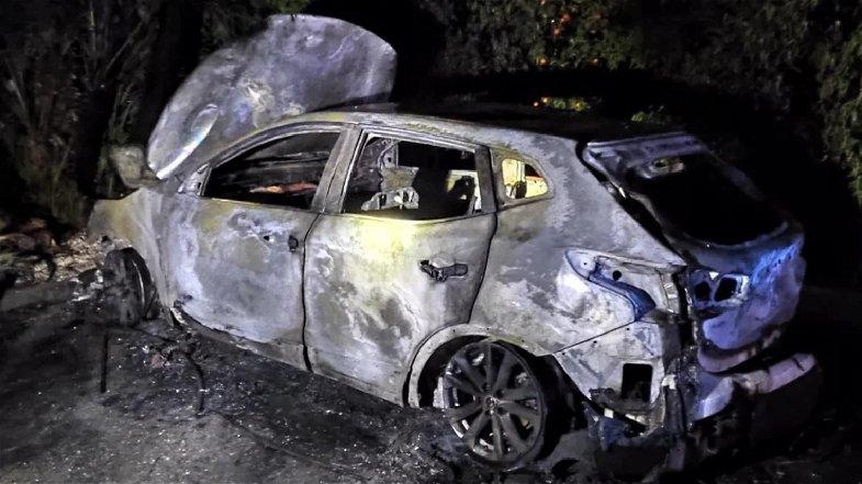 «Gli atti vandalici a Corigliano-Rossano sono diventati una prassi quotidiana»