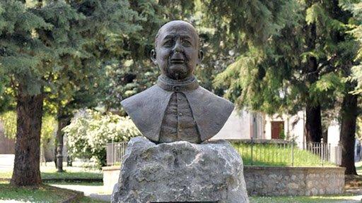 Don Carlo De Cardona, il sacerdote simbolo della lotta all'usura
