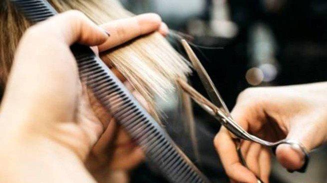 A Castrovillari parrucchieri ed estetisti possono aprire nei sabato di festa