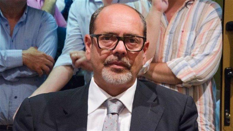 Corigliano-Rossano, il Consiglio comunale ha approvato il canone unico patrimoniale