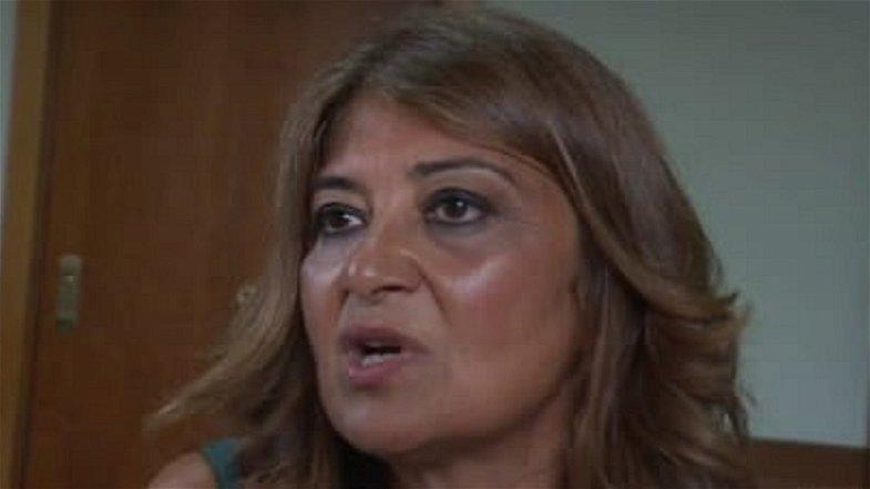 Pasqualina Straface si complimenta per l'impegno dei cittadini nelle contrade San Nico, Cantinella e Mandria del Forno