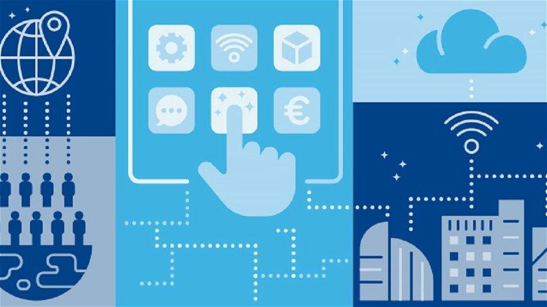 Cassano Jonio, approvato piano triennale per l'informatica e la transazione al digitale