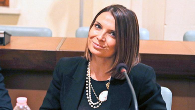 Corigliano-Rossano, Madeo (Gruppo minoranza): «Sospendere tassa di soggiorno per far riprendere le attività turistiche»