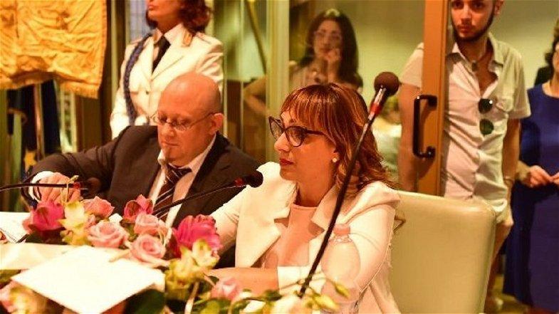Corigliano-Rossano, consiglieri di maggioranza: «La neutralità del presidente Grillo è fuori da ogni discussione»